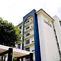 【關島】Ocean View Hotel 海景飯店