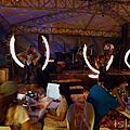 【長灘島】Astoria火舞晚宴自助餐