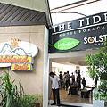 【長灘島】The Tides 海潮飯店