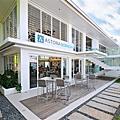 【長灘島】Astoria Boracay Resort 阿斯托利亞渡假村