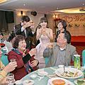 【婚禮攝影】季青&欣辰 卡爾登飯店