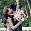 【婚禮攝影】凱琳&哲源
