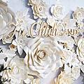 【婚禮佈置】香草密斯朵-南方莊園