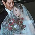 【婚禮攝影】祐平&婉儷