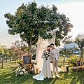 | 求婚佈置 |0314私宅求婚