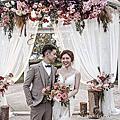 | 婚禮佈置 | 0509 歐洛拉