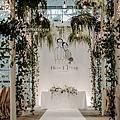 | 婚禮佈置 | 0425綠風小清新