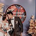 | 婚禮佈置 | 0320 金枝玉葉