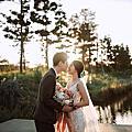 【婚禮攝影】SiaoYu & sarsh