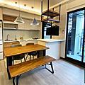 ISQ最新設計師合作全室案例-新北市中和區