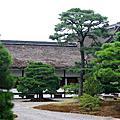 2006.8.9.京都御所