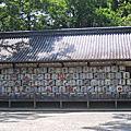 2006.8.10.松尾大社