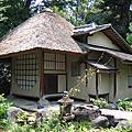 2006.8.11.高台寺