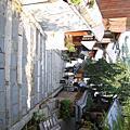 2006.8.11.清水寺