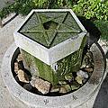 2006.8.8.晴明神社