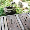 2006.8.12.寶泉院、勝林院週遭