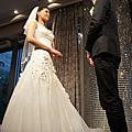 issa bride/攝影:良大