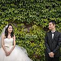 issa bride