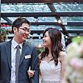 issa bride/攝影:喜恩