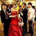 bride 湘文