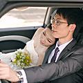 issa bride 自助婚紗