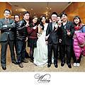 issa bride/宴客:花蓮美崙大飯店/攝影:余維能