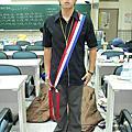 11th經濟營 行訓(2005.07.08~07.10)