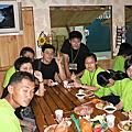 11th經濟營 (2005.07.11~07.15)