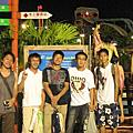 八仙之旅 八里淡水一日遊(2005.08.27)
