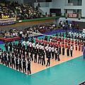 4月16日_台北開幕戰