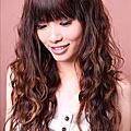 【漾麻豆】千千麻豆宣傳照-20081011