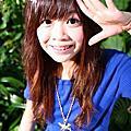 【漾麻豆】Michelle個人寫真-陽明山祕境-20080830