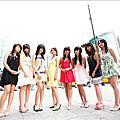 【漾麻豆】團體攝影-西門町-20080816