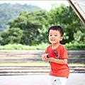 定詠寶寶攝影-士林官邸-20080622