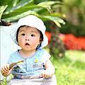 承妍寶寶攝影-桃園春天農場-20080518