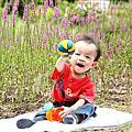 柏璋寶寶攝影-桃園春天農場-20080719