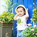 瑋淇寶寶攝影-桃園春天農場-20080802