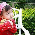 亮亮寶寶攝影-桃園春天農場-20071020