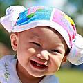 景揚寶寶攝影-中央大學-960930