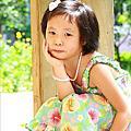 嘉耘寶寶攝影-三芝-20070909