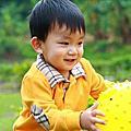 銘煌寶寶攝影-桃園春天農場-20071020