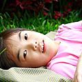 炤鋅寶寶攝影-士林官邸-20070902