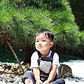 翊安寶寶攝影-大直-20070901