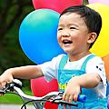 賢恩寶寶攝影-台大-20070811