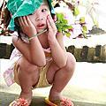 愃沛寶寶攝影-士林官邸-20070805