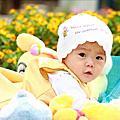 小安寶寶攝影-桃園春天農場-20071020