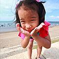 心怡寶寶攝影-三芝-20070909