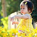 芊蓉寶寶攝影-士林官邸-20071028