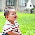 文碩寶寶攝影-板橋435藝文特區-20070930