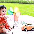 小鑫寶寶攝影-士林官邸-20071208